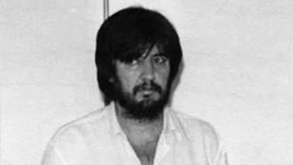 """Cómo Amado Carrillo se convirtió en """"El señor de los cielos"""" y su sospechosa muerte en un quirófano"""