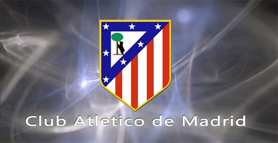 Atletico Madrid Tetap Masuk Hitungan Kandidat Juara Liga Champions Musim Ini