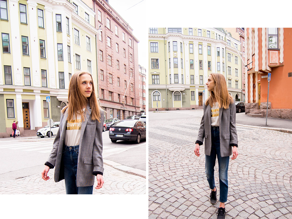 how-to-dress-like-a-scandinavian-fashion-blogger-outfit-inspiration