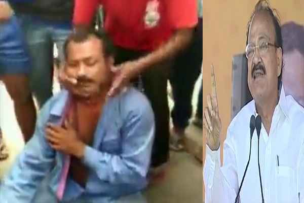 venkaiah-naidu-condemn-jharkhand-beef-lynching-incident