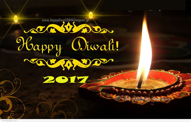 Happy-Diwali-2017-Images-Pictures-Photos-for-Download-Latest-Diwali-Images-2017