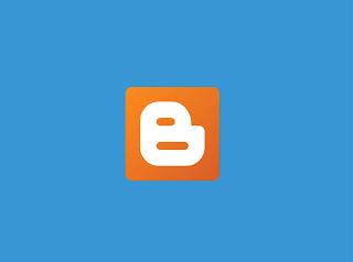 4 Aplikasi Android Yang Wajib Di Install Oleh Blogger