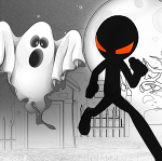 Ghost Town Epic Escape 3D Apk - Free Download Android Game