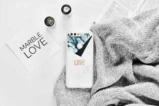 Chic Design – nowa, blogerska kolekcja etui od etuo.pl + kod rabatowy