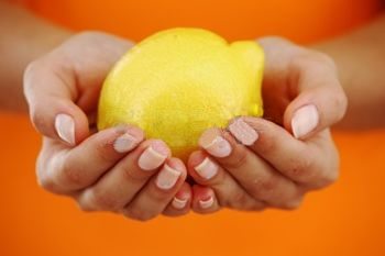 What is The Lemon Law Act?