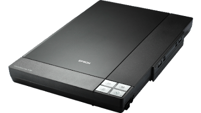 Epson Perfection V30 Driver Download