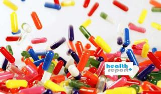 Τέλος στα φάρμακα νέας γενιάς για καρκινοπαθείς! Οι πρώτες επιπτώσεις του μνημονίου