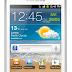 Samsung Galaxy Ace 2 Orjinal GT-İ8160 Stock Rom İndir Yükle