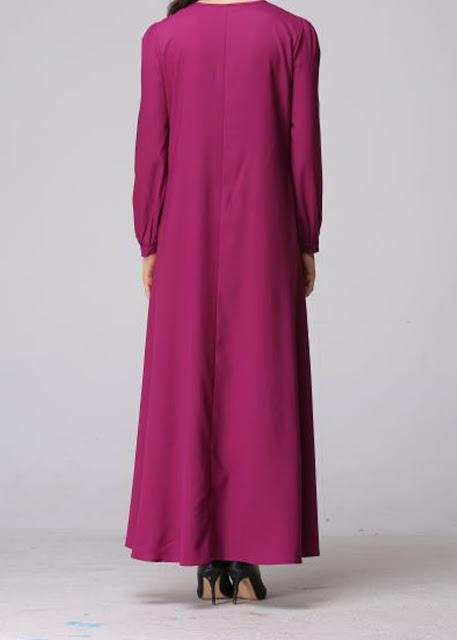 baju mengandung muslimah koleksi baju mengandung muslimah baju ibu mengandung muslimah jubah mengandung muslimah baju mengandung online muslimah fesyen baju mengandung muslimah pakaian ibu mengandung muslimah baju mengandung muslimah online dress mengandung muslimah baju mengandung muslimah moden pakaian mengandung muslimah baju mengandung dan menyusu muslimah pakaian mengandung muslimah online design baju mengandung muslimah gambar baju mengandung muslimah baju muslimah mengandung fesyen mengandung muslimah baju mengandung muslimah 2014 butik baju mengandung muslimah maxi mengandung muslimah fesyen muslimah mengandung muslimah mengandung blaus mengandung muslimah baju mengandung murah baju mengandung murah online seluar mengandung murah baju mengandung online murah baju ibu mengandung murah baju mengandung muslimah murah jubah mengandung murah baju mengandung cantik dan murah dress mengandung murah skirt mengandung murah kedai baju mengandung murah baju mengandung terkini fesyen baju mengandung terkini fesyen baju ibu mengandung terkini baju ibu mengandung terkini fesyen baju mengandung muslimah terkini dress mengandung terkini fesyen terkini baju mengandung koleksi baju mengandung terkini fesyen ibu mengandung terkini fesyen terkini ibu mengandung gambar baju mengandung terkini design baju mengandung terkini baju ibu mengandung koleksi baju ibu mengandung kedai baju ibu mengandung baju ibu mengandung comel baju ibu mengandung moden baju kurung ibu dan anak murah baju kurung ibu hamil baju mengandung online baju mengandung moden online beli baju mengandung online online baju mengandung jubah mengandung online pakaian ibu mengandung pakaian mengandung pakaian wanita mengandung kedai pakaian ibu mengandung koleksi pakaian mengandung pakaian mengandung ke pejabat fesyen baju mengandung fesyen mengandung fesyen jubah mengandung fesyen baju mengandung moden fesyen baju hamil fesyen wanita mengandung fesyen wanita hamil fesyen ibu mengandung fesyen ibu mengandung muslima