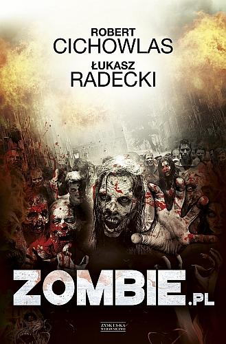 Zombie.pl - nieumarli w natarciu!