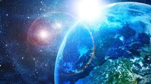 Alaje plejádi tanításai: Kérdések és Válaszok - Föld bolygó