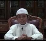 penghafal al quran