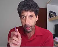 Romilson Ferreira