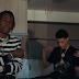 "Assista ao clipe de ""Talk About"", single do Jay Critch com Rich The Kid"