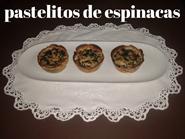 https://www.carminasardinaysucocina.com/2019/03/pastelitos-de-espinacas-pera-y-queso.html