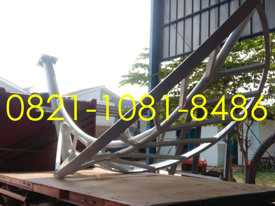 Gambar Kanopi Jendela Dari Kayu  jasa kanopi yang murah jasa roll