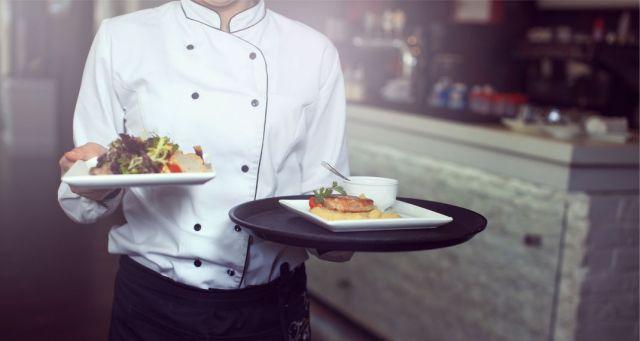 Τα εστιατόρια που βραβεύτηκαν στην Θεσσαλονίκη και Χαλκιδική