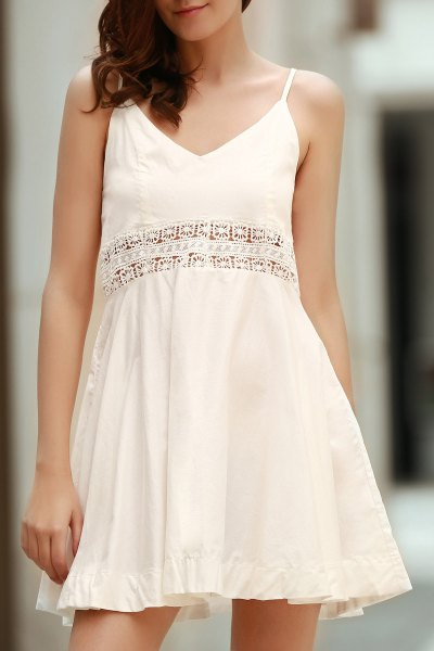 http://www.yoshop.com/item/spaghetti-straps-sleeveless-zippered-hollow-out-p_246430.html?lkid=10382819