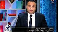 تامر-عبدالمنعم
