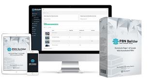 pbn builder software