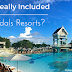 What's Included At Sandals Resorts?