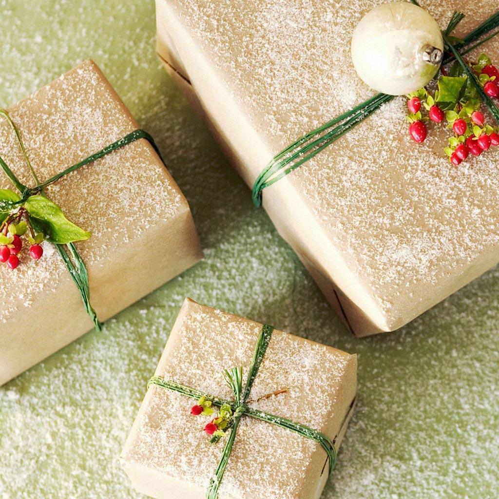 regalos-originales-para-mujer-y-hombre