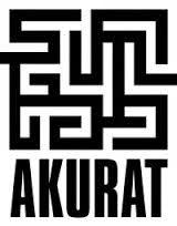 http://www.wydawnictwoakurat.pl/