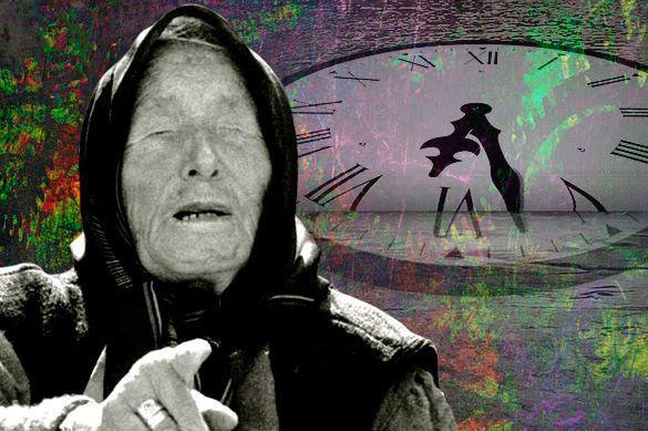 Белые заговоры Ванги на каждый день Фото Эзотерика счастье страх спокойствие прошлое любовь Исцеление имя зрение Вселенная Болезнь бедность АНГЕЛ