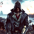 Games Repack: Assassin's Creed Syndicate - Codex (35 GB)