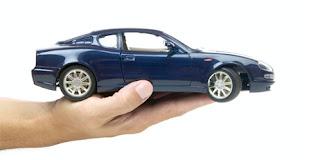 avoid rental car insurance fees