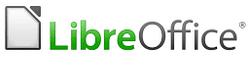 LibreOffice 5.2.4 (64-bit) 2017 Free Download