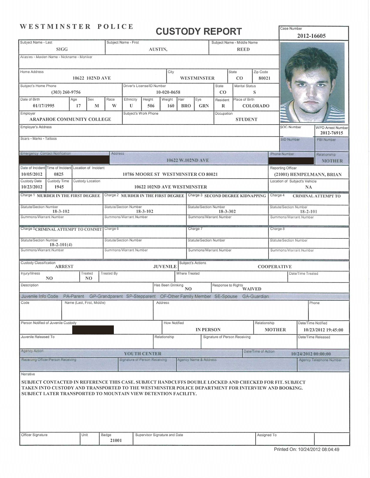 norway maine police department sex offender list in York