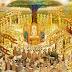 Jainism सत्य और अहिंसा