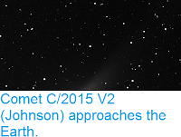 http://sciencythoughts.blogspot.co.uk/2017/06/comet-c2015-v2-johnson-approaches-earth.html