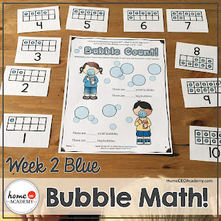 https://www.teacherspayteachers.com/Product/Preschool-Blue-Weekly-Curriculum-Unit-for-Preschool-PreK-Homeschool-2948560