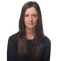 Emma Vigeland TYT : Wiki, Biography, Age, Height, Net Worth