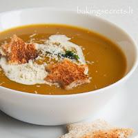 http://www.bakingsecrets.lt/2016/01/moliugu-sriuba-butternut-squash-soup.html