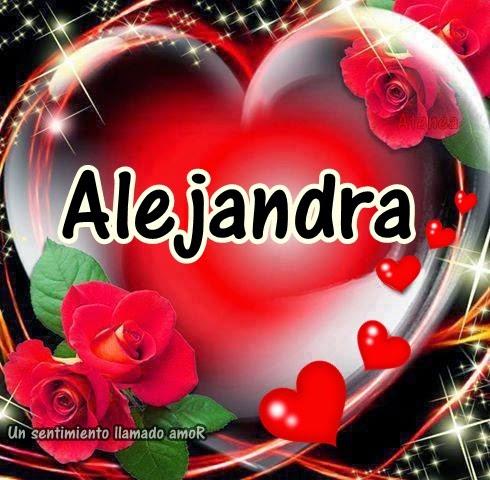 Todo Mujer CORAZONES CON ROSAS ESTILO 2 - rosas y corazones