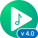 Musicolet music player free Apk Download for Android