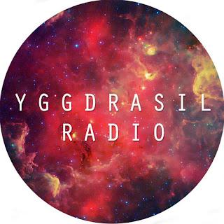 Yggdrasil Radio - Radio anime online