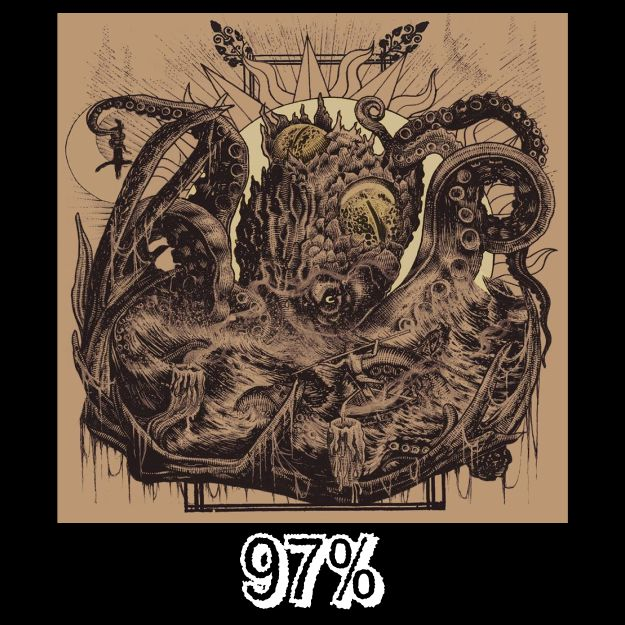 Ruinas de Sade Ruinas de Sade EP Reviews by BDP Metal