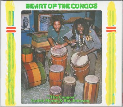 Congos.bmp