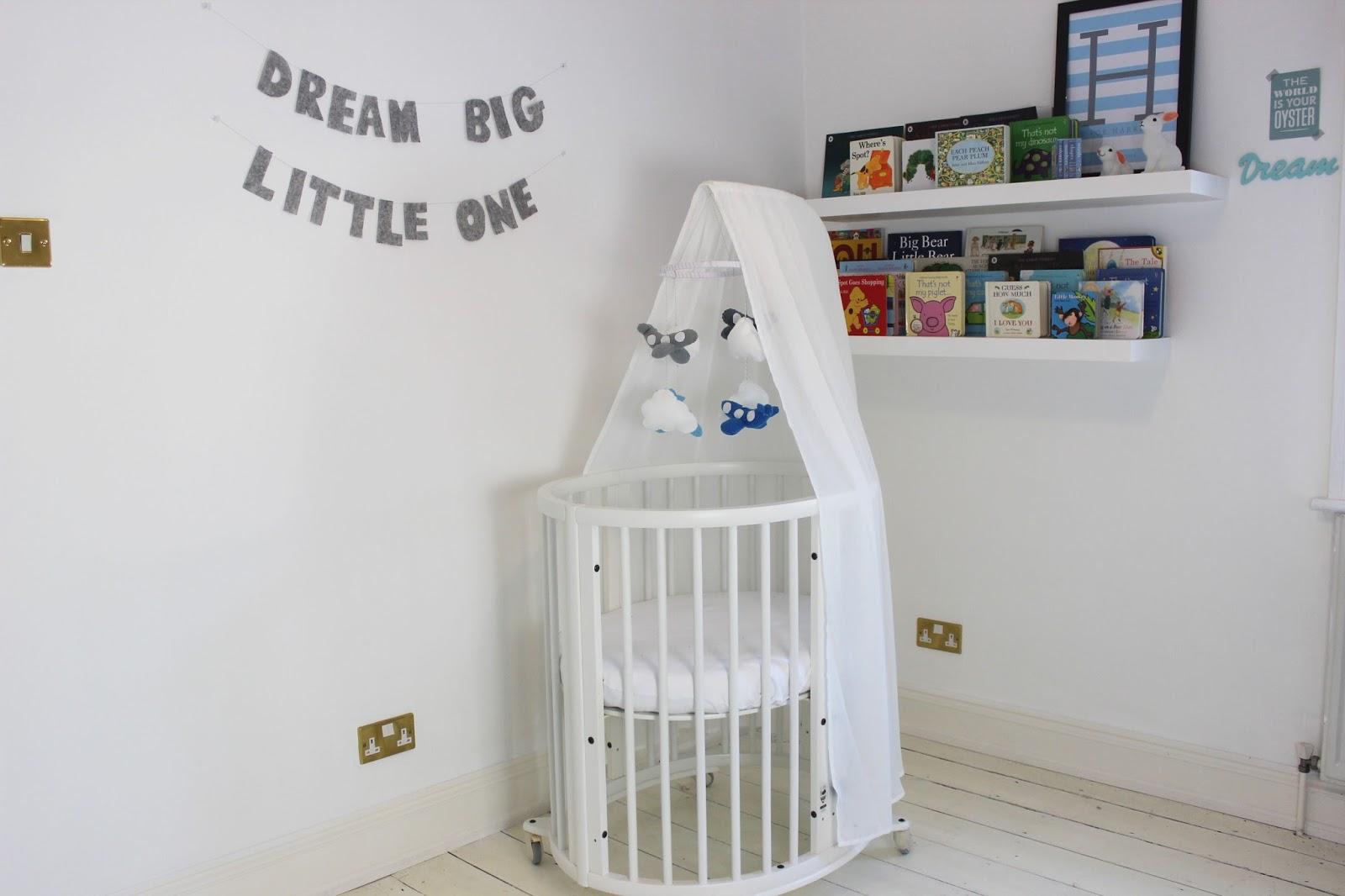 belles boutique uk beauty mummy blog harrison loves. Black Bedroom Furniture Sets. Home Design Ideas