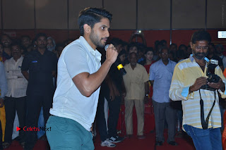 Om Namo Venkatesaya Telugu Movie Audio Launch Event Stills  0337.JPG