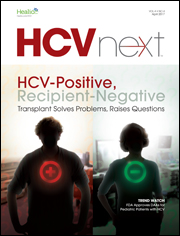 http://www.healio.com/infectious-disease/news/print/hcv-next