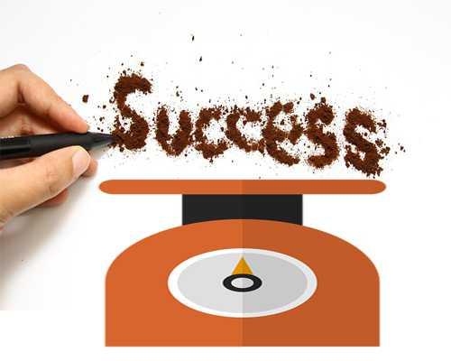 Pageview Bukan Tolok Ukur Suksesnya Suatu Blog