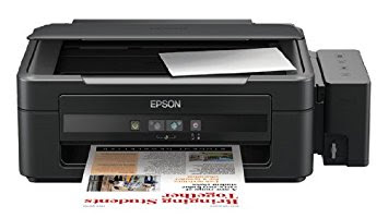 Epson L210 Resetter free download | Adjustment Program| without password