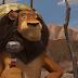 Pausar y reanudar una reproducción con un clic del ratón en VLC
