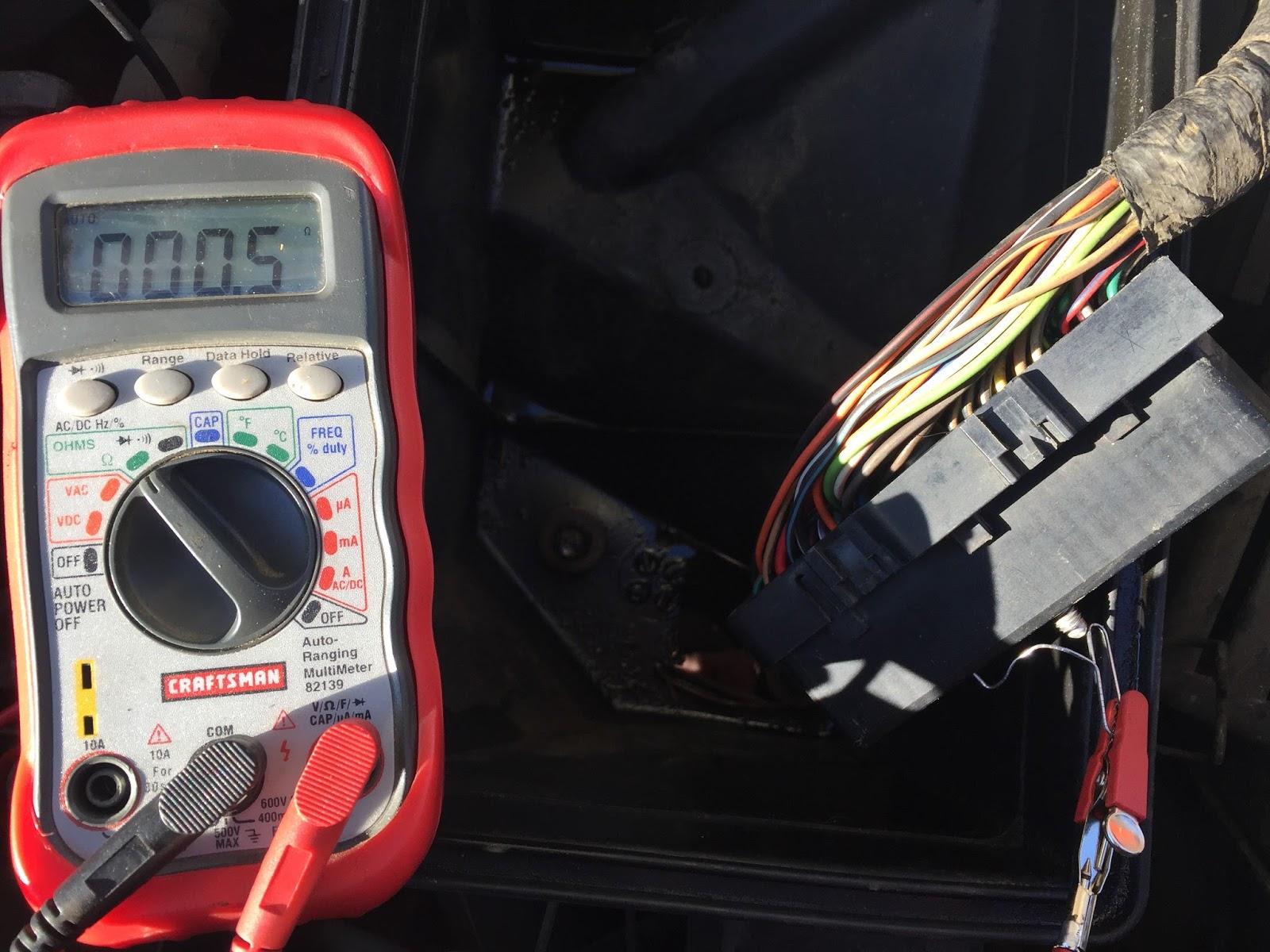Need Wiring Diagram For 94 Gc Jeepforumcom