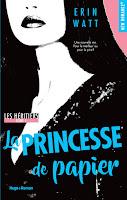http://lesreinesdelanuit.blogspot.fr/2018/01/les-heritiers-tome-1-la-princesse-de.html
